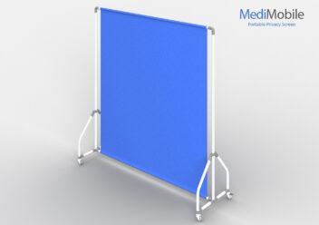 MediMobile